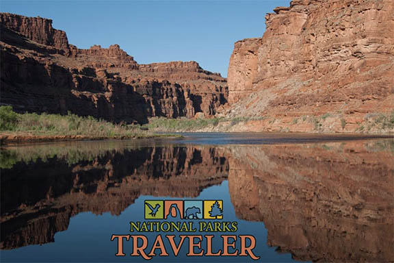 National Parks Traveler: Special Report On The Colorado River