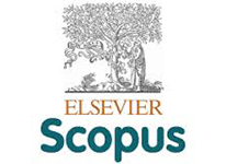 Scopus Button